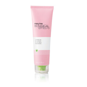 Botanical Effects Invigorating Scrub
