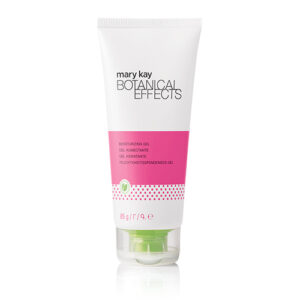 Botanical Effects Moisturizing Gel
